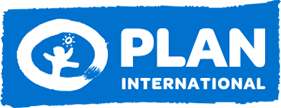 Plan International Italia
